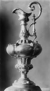 http://en.wikipedia.org/wiki/America%27s_Cup