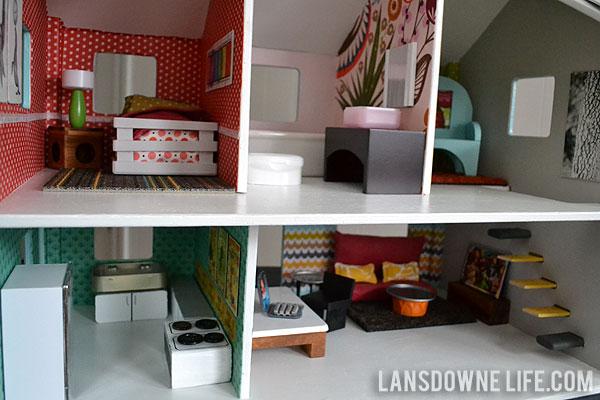 source http://www.lansdownelife.com/2013/01/modern-diy-dollhouse-furniture.html