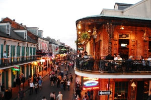 http://travelpology.com/2011/07/new-orleans-drinking-dictionary/