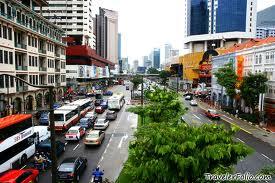 Singapore travelerfolio.com