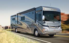 http://www.gowinnebago.com/products/2014/journey/